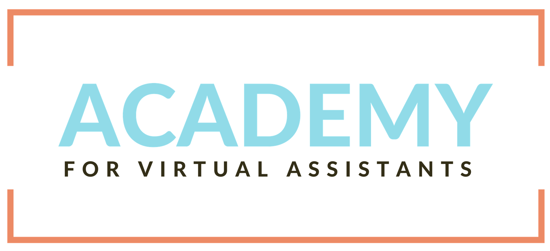 The business academy for Virtual Assistants